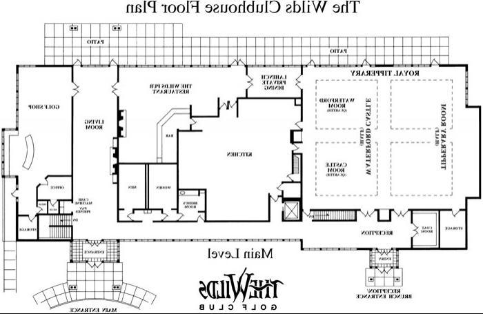 ... jim-walters-homes-floor-plans-9 ...