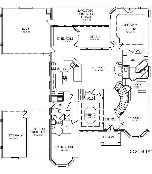 jim-walters-homes-floor-plans-6
