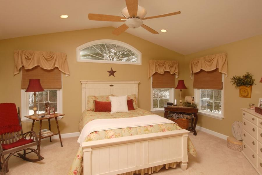 Master bedroom addition photos for Master bedroom additions pictures