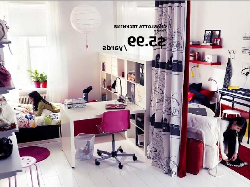 Decorating Ideas > Dorm Room Photo Display Ideas ~ 074938_Ikea Dorm Room Decorating Ideas