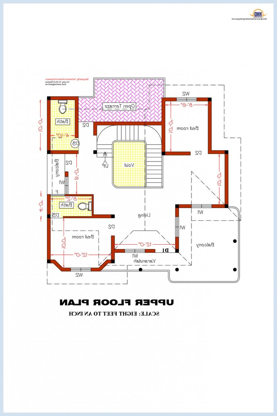 House Designs In Sri Lanka Joy Studio Design Gallery
