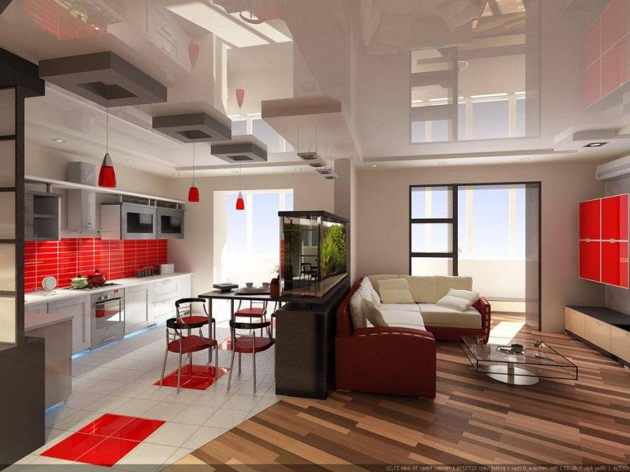 Beautiful home interior design photos Most beautiful interior design living room