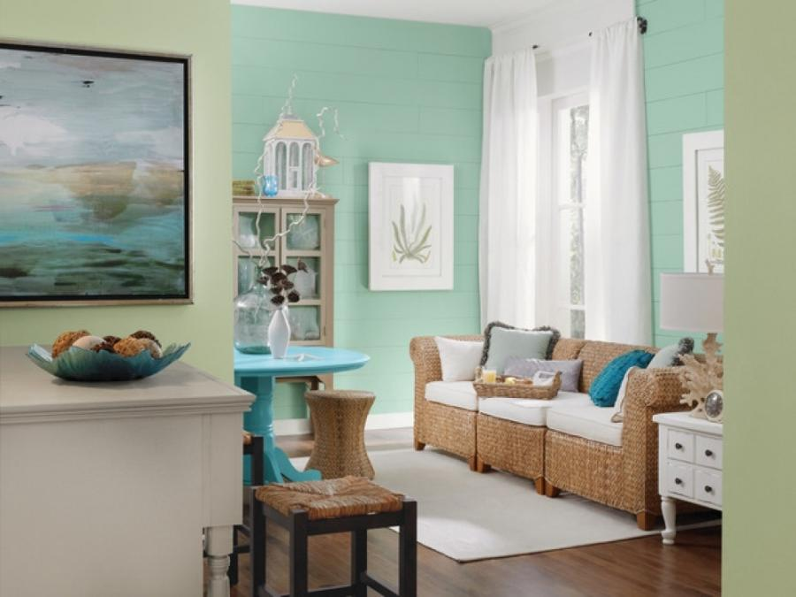 beach themed living room photos. Black Bedroom Furniture Sets. Home Design Ideas