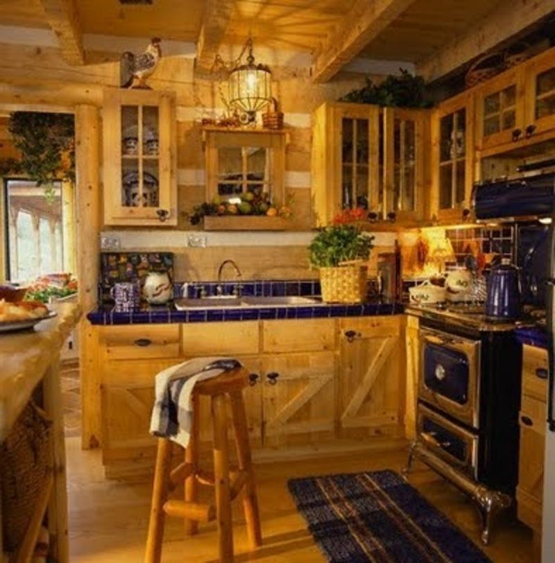 italian style kitchens photos. Black Bedroom Furniture Sets. Home Design Ideas
