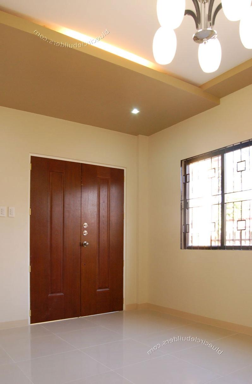 Home Interior Design Photos Philippines