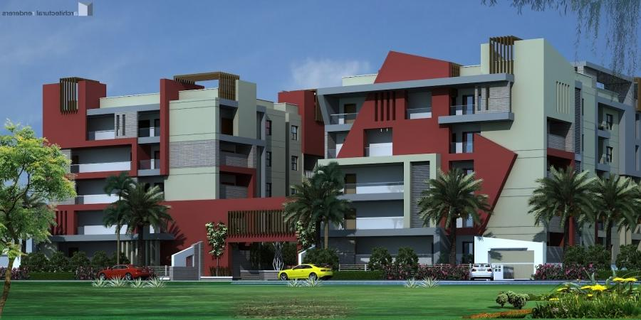House Front Elevation Photos Hyderabad : House front elevation photos in hyderabad