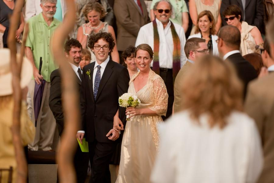 Olukotung's Posts  |Bill Gates Wedding Island