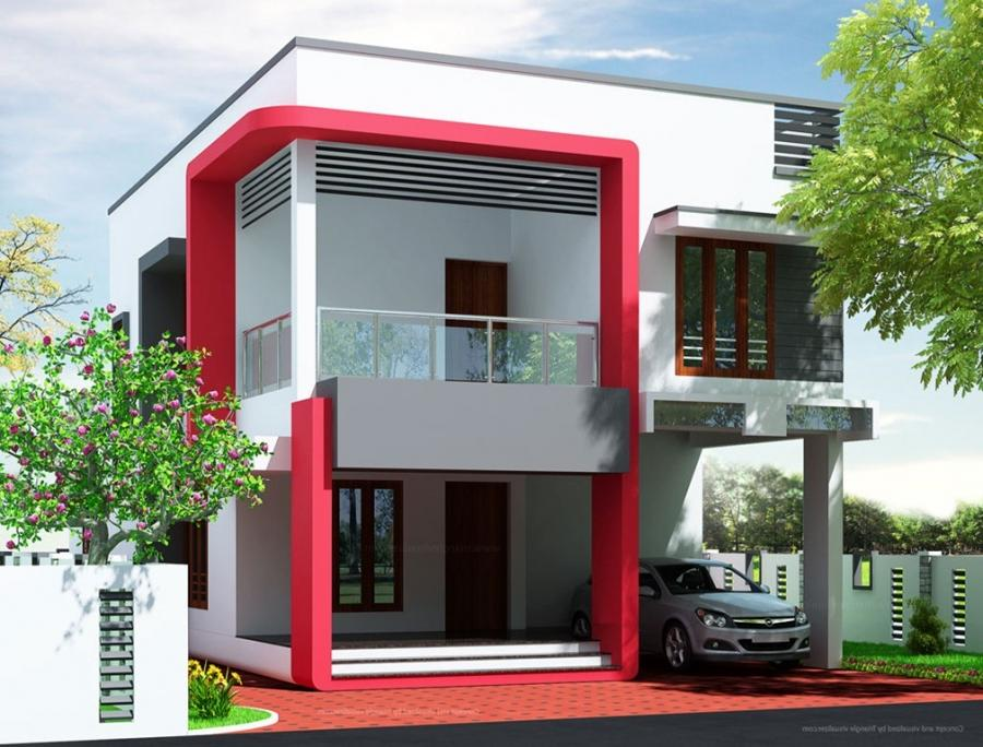 Kerala low cost house photos for Tavoli design low cost